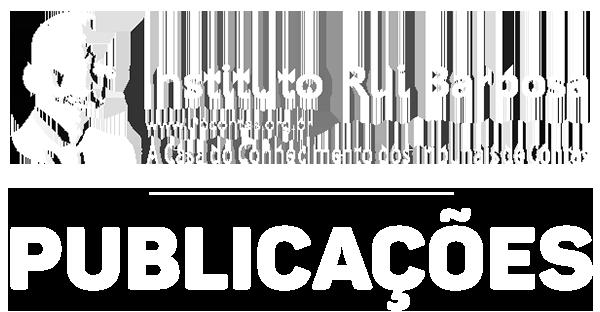 IRB - Instituto Rui Barbosa